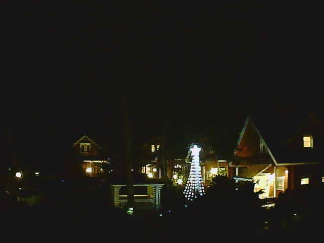 Pinetree LiveCamera